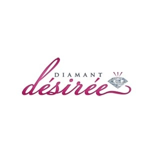 Diamond Desiree promo codes