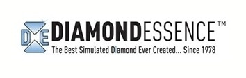 Diamond Essence promo codes