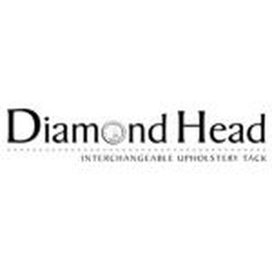 Diamond Head Upholstery Tack promo codes