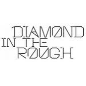 Diamond in the Rough promo codes