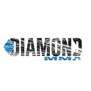 Diamond MMA promo codes