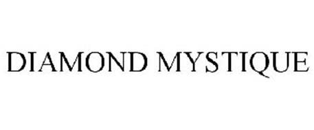 Diamond Mystique promo codes