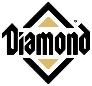 Diamond Pet promo codes