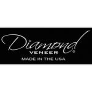 Shop diamondveneer.com