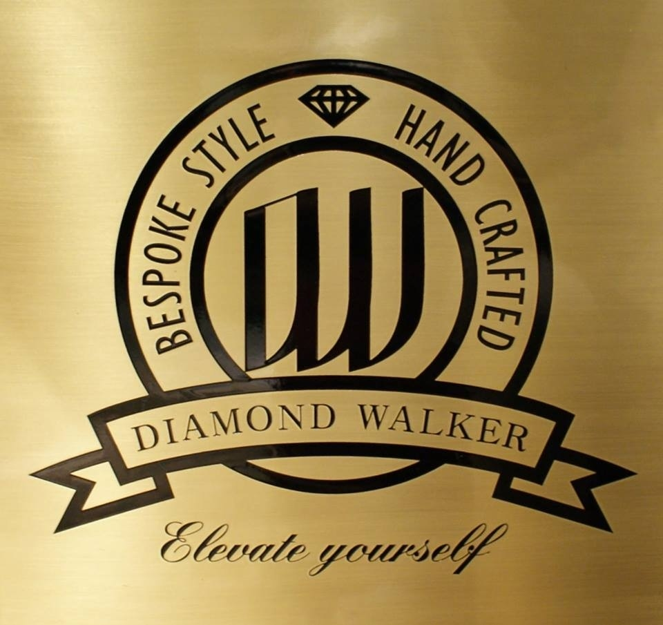 Diamond Walker promo codes