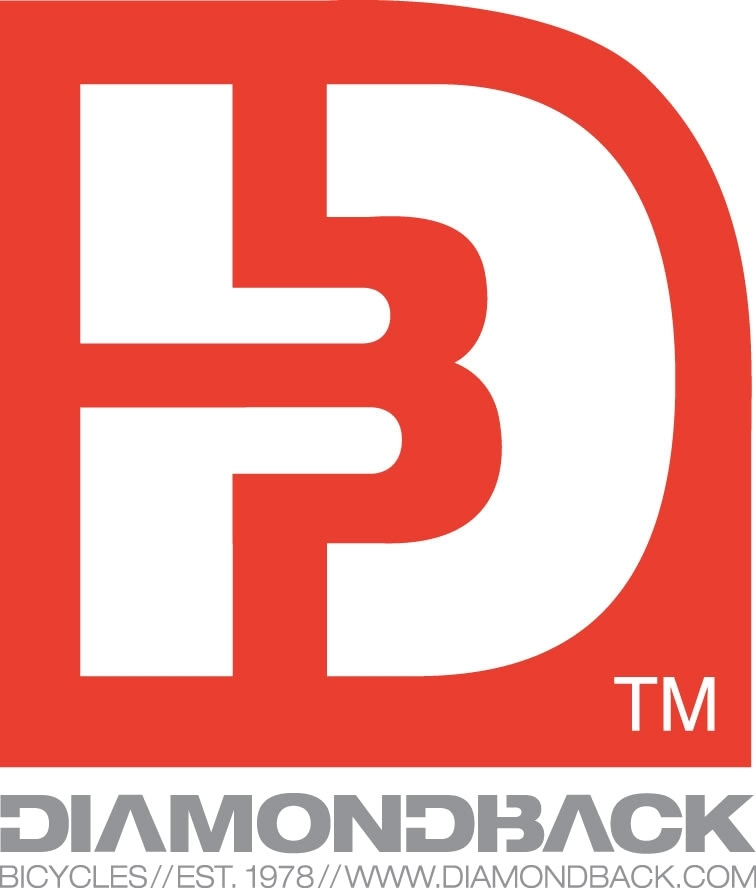 Diamondback Fitness Outlet promo codes