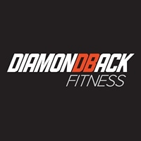 Diamondback Fitness promo codes