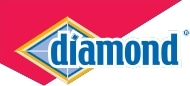 Diamond Brands