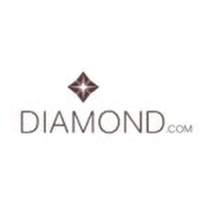 Diamond.com promo codes