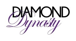 Diamond Dynasty