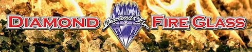 Diamond Fire Glass promo codes