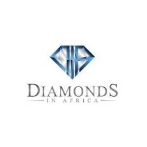 Diamonds In Africa promo codes
