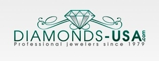 Diamonds-USA promo codes