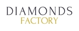 Diamonds Factory - UK promo codes