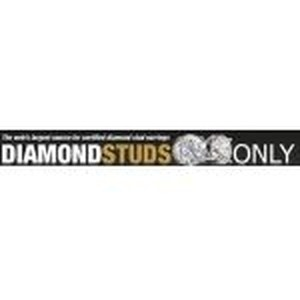 DiamondStudsOnly.com promo codes