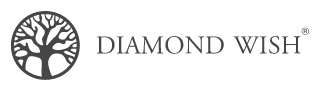 Diamond Wish promo codes