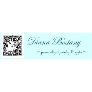 Diana Bostany Jewelry promo codes