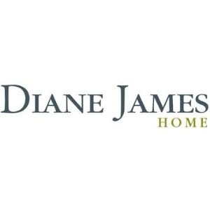 Diane James Home promo codes