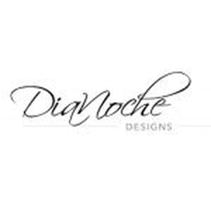 DiaNoche Designs