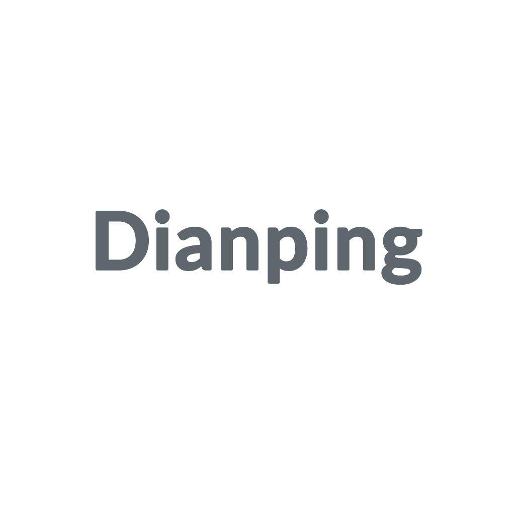 Dianping promo codes