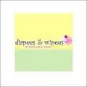 Diapees and Wiapees promo codes