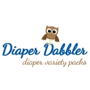 Diaper Dabbler