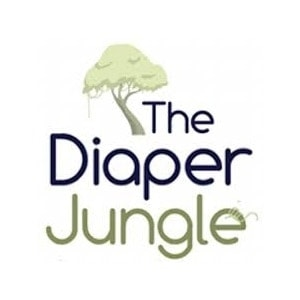 Diaper Jungle