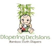 Diapering Decisions promo codes