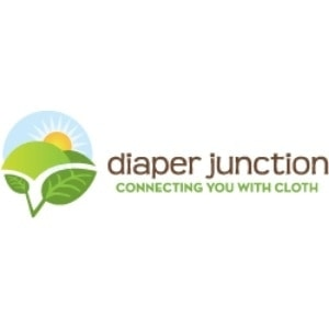 DiaperJunction promo codes
