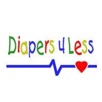 Diapers 4 Less promo codes