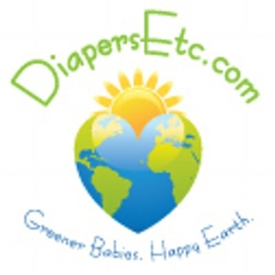 Diapers Etc. promo codes