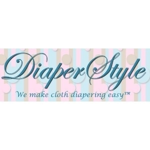 DiaperStyle promo codes