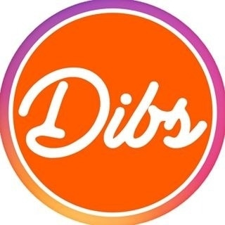 Dibs Clothing promo code