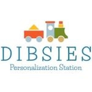 Shop dibsies.com