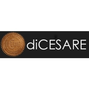 diCesare Master Haircare