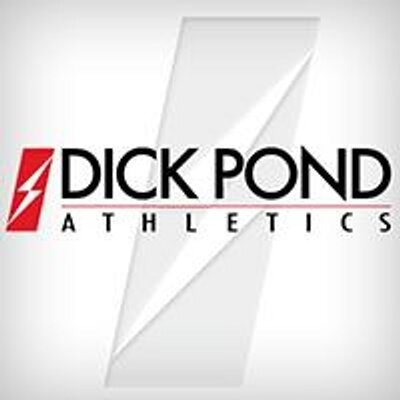 Dick Pond Athletics promo codes