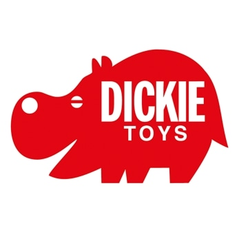 Dickie Toys promo codes