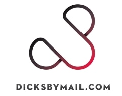 Dicks By Mail promo code
