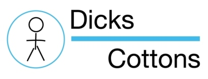 Dicks Cottons