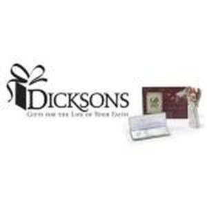 Dicksons promo codes
