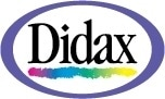 Didax promo code