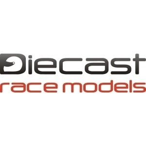 Diecast Race Models promo codes