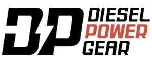 Diesel Power Gear promo codes