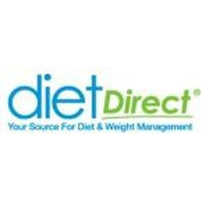 Diet Direct promo codes