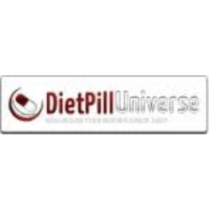 Diet Pill Universe promo codes