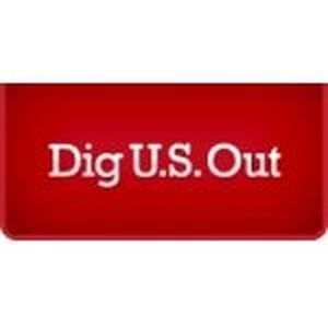 DiG Products USA promo codes