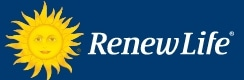 RenewLife promo codes