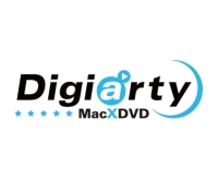 Digiarty Software Inc. promo codes