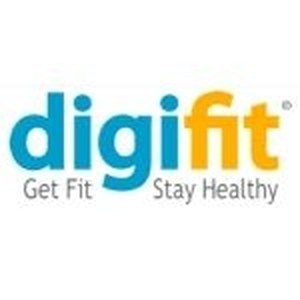 Digifit promo codes