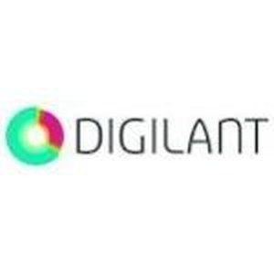 Digilant promo codes